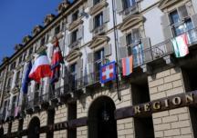 Piemonte: Ulteriori misure per la prevenzione e gestione dell'emergenza epidemiologica da COVID-19.