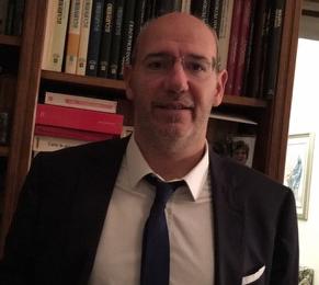 Covid-19: l'analisi di Lamberto Manzoli