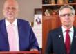 ADA elegge Daniel J. Klemmedson nuovo presidente