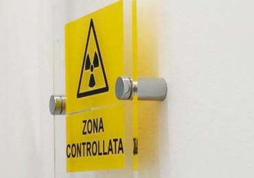 ANDI fa chiarezza sulla Direttiva Euratom