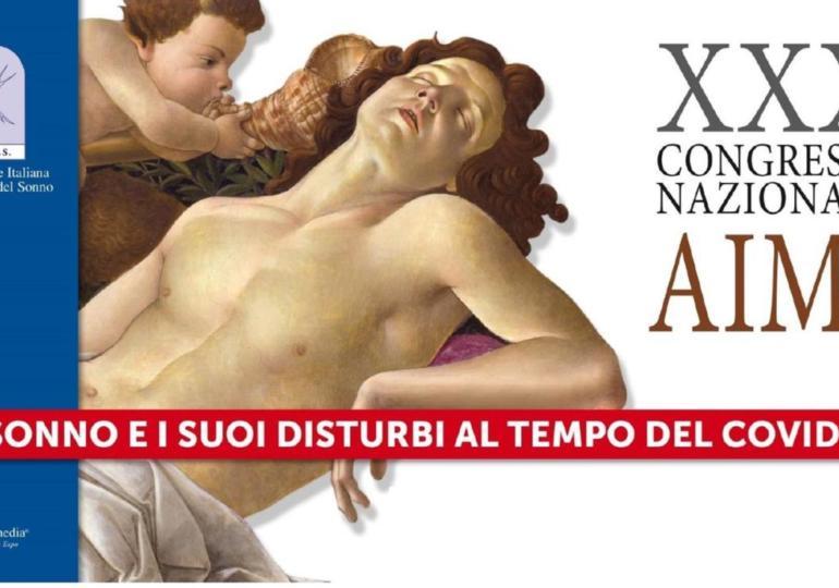 XXX Congresso Nazionale AIMS e Odontoiatria