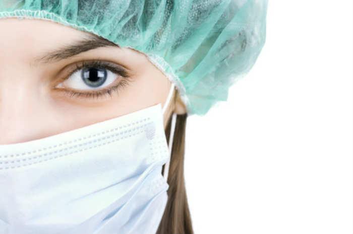 Grande successo dell'iniziativa ANDI per le mascherine FFP2 che viene replicata ed estesa alle chirurgiche IIR