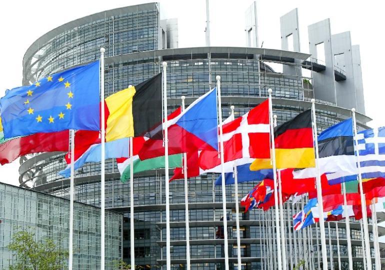 La sicurezza dell'odontoiatria europea in epoca COVID-19