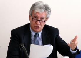 Gaetano Stella confermato per acclamazione Presidente di Confprofessioni