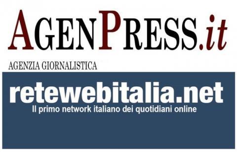 """Agen.Press.it: Carlo Ghirlanda ANDI """"Nessuna considerazione da parte del Governo"""""""