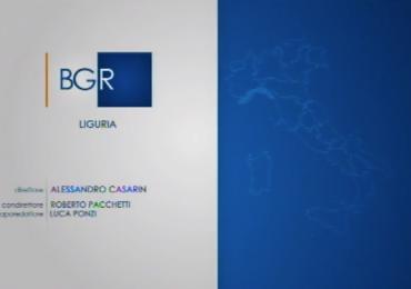 TGR Rai Buongiorno Regione intervista a Uberto Poggio Presidente ANDI Liguria