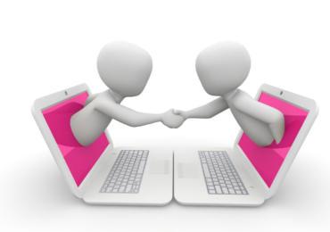 Online il nuovo servizio ANDI che mette in contatto domanda e offerta