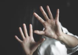 Violenza domestica in aumento durante il lockdown. Il ruolo del dentista sentinella ANDI