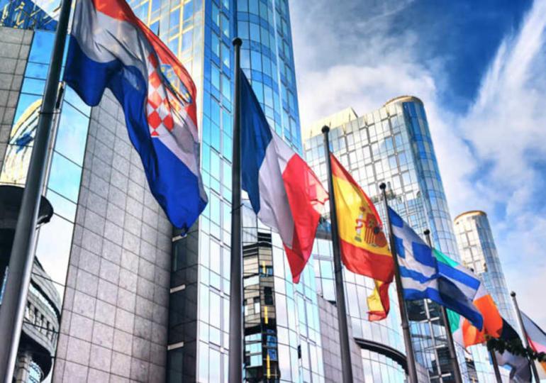 CED General Meeting: un altro passo verso la nuova normalità