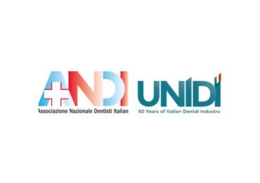 Il rilancio del dentale in vista del nuovo anno - Costruire fiducia in un settore dalle solide fondamenta