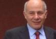 Il Vicepresidente ANDI Roma Gilberto Triestino parla di ECM.