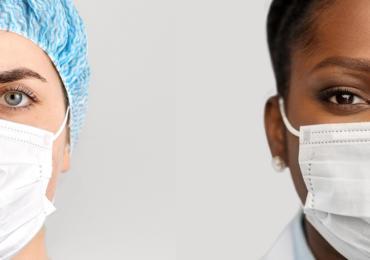Quali sono le procedure e i dispositivi di sicurezza che occorre adottare all'interno degli studi odontoiatrici ai tempi del Coronavirus SARS-Cov-2?