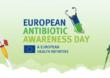 Secondo i dati ECDC, il consumo di antibiotici e l'antibiotico resistenza restano a livelli elevati in tutta l'area Euro