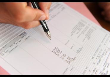 Stop ai contributi per i datori di lavoro che non richiedono la CIG