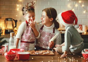 A Natale attenzione agli zuccheri