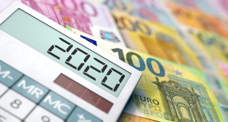 Legge di bilancio: arriva l'esonero dei contributi previdenziali (anche per i liberi professionisti)