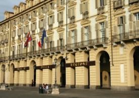 Anche ANDI Piemonte chiede alla Regione la vaccinazione prioritaria per dentisti e loro dipendenti