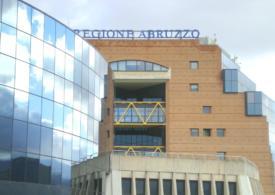 ANDI Abruzzo in pressing sulla Regione per inclusione Odontoiatri e personale di studio nei vaccini prioritari