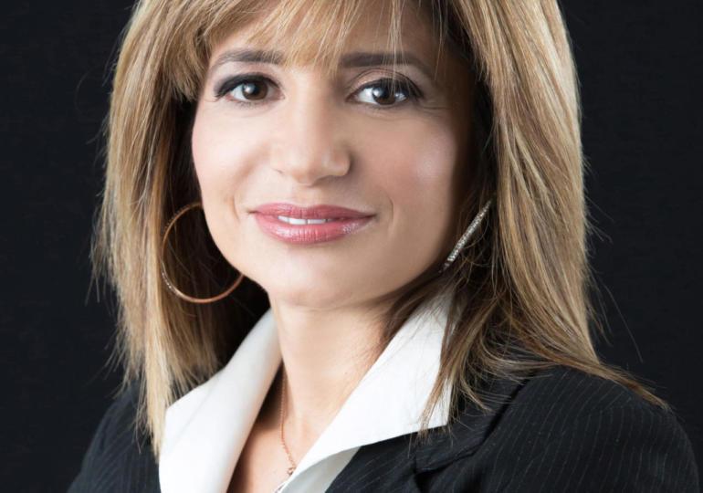 Il Presidente ANDI Roma, Sabrina Santaniello, sollecita l'inserimento degli Odontoiatri nelle liste vaccinali prioritarie