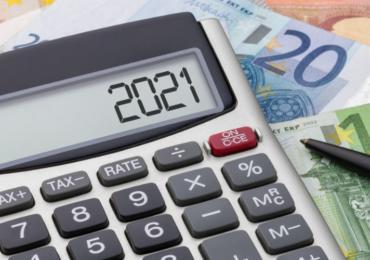 Le novità per i professionisti contenute nella Legge di Bilancio 2021