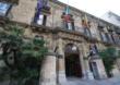 Accolte le istanze degli Odontoiatri libero-professionisti siciliani