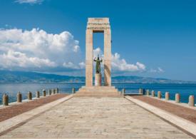 ANDI Reggio Calabria: diario di un anno complicato