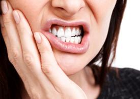 Nella Sindrome della Bocca Urente (BMS) le donne sono colpite tre volte di più degli uomini