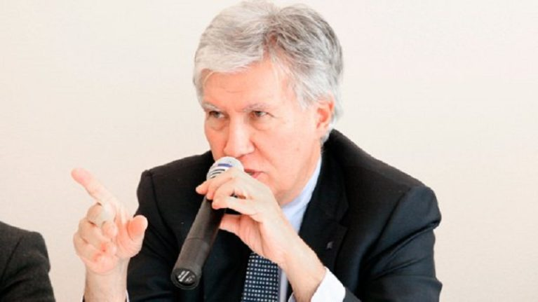 PNRR, Confprofessioni: «Ripartire dal dialogo sociale per la governance dei progetti»