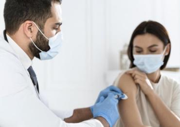 Il Consiglio Spagnolo sostiene la necessità di vaccinare tutto il team odontoiatrico