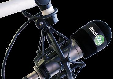 Radio24 - Obiettivo Salute