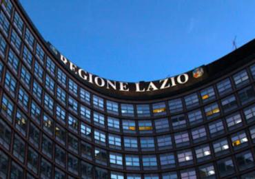 Vaccinazioni a liberi professionisti: parte da Roma l'accelerazione per gli Odontoiatri