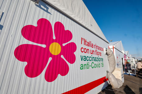 In Friuli-VG quasi completata la vaccinazione degli Odontoiatri