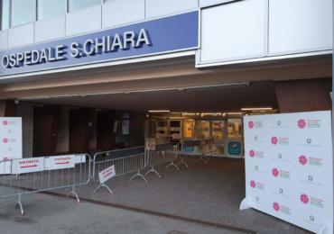A Trento procede la campagna vaccinale per gli Odontoiatri in attesa del via libera per il personale di studio