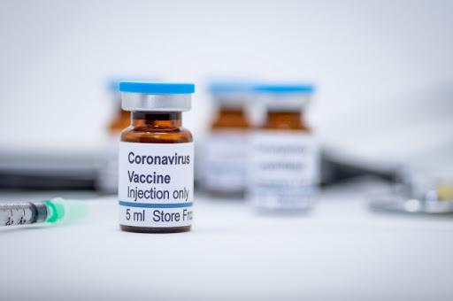 Ripartono le vaccinazioni per Odontoiatri e personale di studio in Calabria