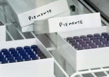 Vaccini e prevenzione SARS-CoV-2 negli studi odontoiatrici di Cuneo