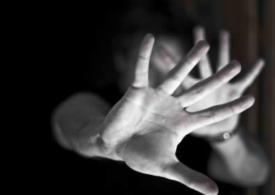 Sindromi dolorose e violenza di genere a convegno il 20 febbraio