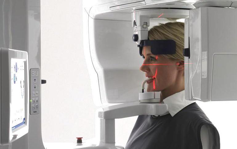 Retroattività IVA agevolata su tomografi e aspiratori