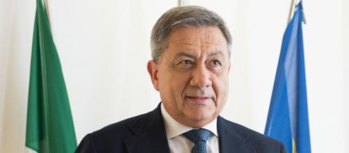 Intervista al Presidente ANDI Carlo Ghirlanda su BlastingTalks