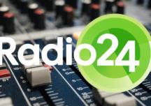 Radio24 – Come tenere sotto controllo la salute della propria bocca