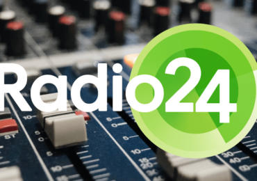 Radio24 - Come tenere sotto controllo la salute della propria bocca