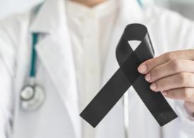 FNOMCeO celebra la Giornata Nazionale del personale sanitario