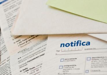 L'Agenzia delle Entrate proroga i termini di sospensione cartelle e avvisi accertamento