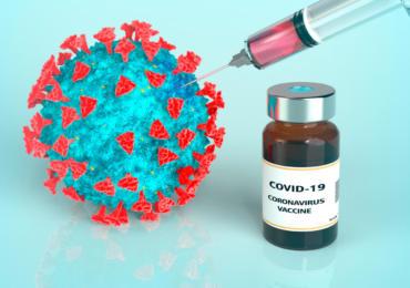 Sabrina Santaniello, Presidente ANDI Roma e Segretario ANDI Nazionale: ''Ribadiamo l'urgenza di sollecitare la vaccinazione celere per gli odontoiatri e il personale di studio''