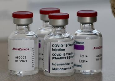 Aggiornamento del Ministero della Salute sull'utilizzo del vaccino Astrazeneca fino a 65 anni