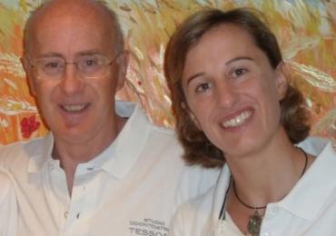L'importanza dell'estetica in odontoiatria. Il punto di vista di Giorgio Tessore
