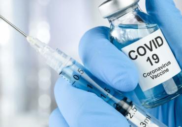 ANDI Roma: inizio vaccinazione Assistenti di studio odontoiatrico