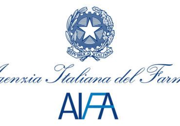 AIFA: sospensione precauzionale del vaccino AstraZeneca