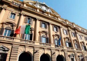 MEF annuncia nuove proroghe nel Decreto Sostegni