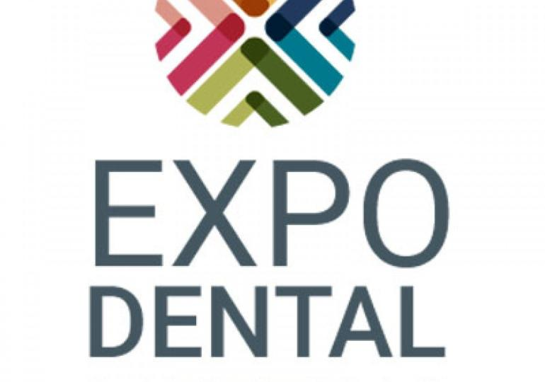 Expodental Meeting: rimandato a settembre 2021!