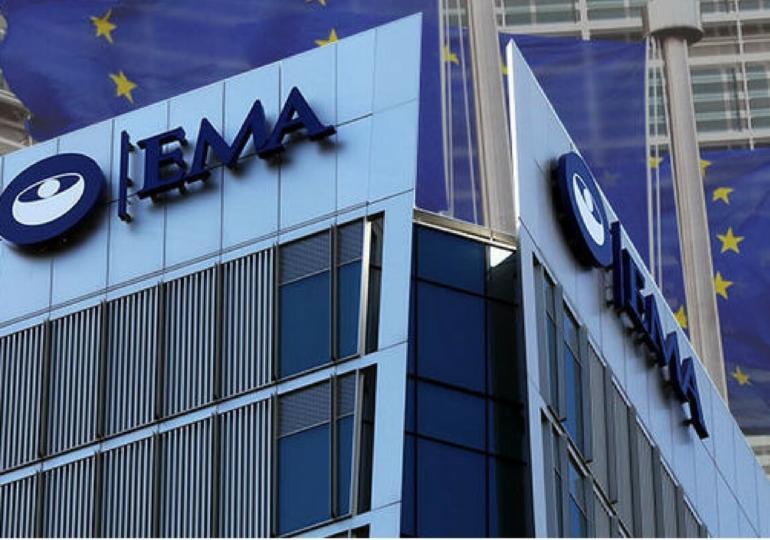 Via libera dell'Agenzia europea del farmaco al vaccino AstraZeneca.